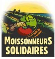 Logo Moissonneurs2