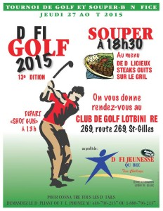 Poster Golf 2015-page-001