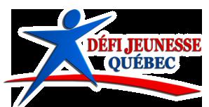 Défi Jeunesse Québec